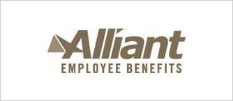 Alliant Employee Benefits