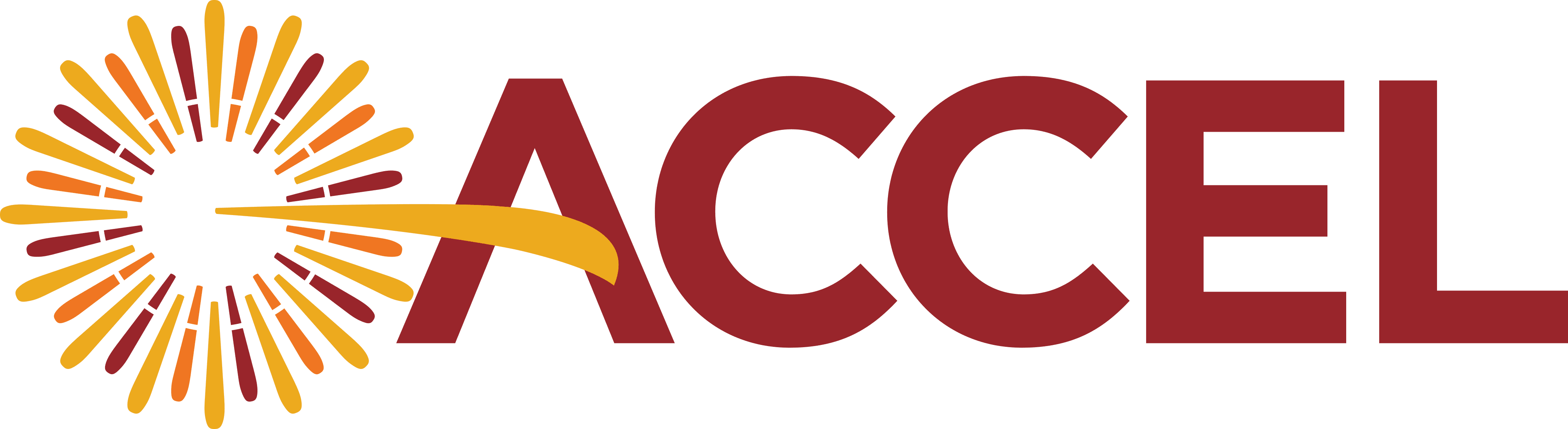 ACCEL Logo 2020